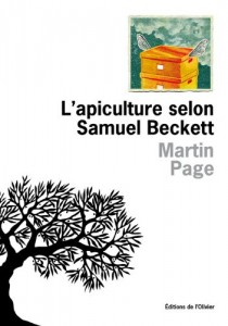 apiculture-beckett