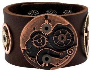 bracelet-cuir-1
