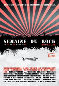 semaine-rock1