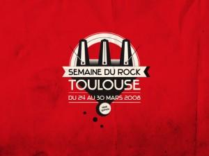 semaine-rock2