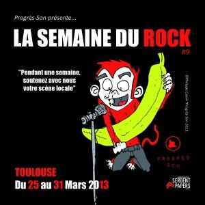 semaine-rock3